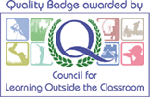 lotc-quality-badgex150