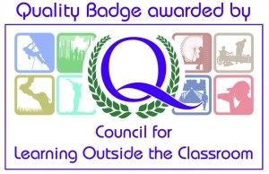 lotc-quality-badge