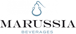 Marussia beverages logo